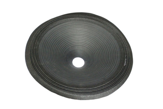 Speaker Cones Suppliers Manufacturers Amp Exporters In India